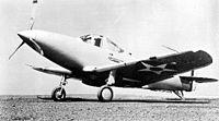 Bell XFL-1 Airabonita.jpg