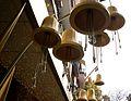 Bell decorations on Pushkin street (3).jpg