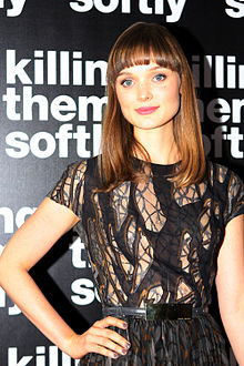 Description de l'image  Bella Heathcote.jpg.