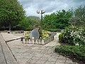 Bellerive-sur-Allier - Square des 80 Parlementaires 2014-05-02.JPG