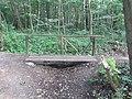 Belmontas, Vilnius, Lithuania - panoramio (65).jpg