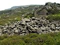 Below Lawrence Edge to Deer Knowl - geograph.org.uk - 462276.jpg