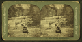Below the falls, Minnehaha, Minn, from Robert N. Dennis collection of stereoscopic views.png