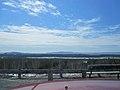 Belvedere - panoramio (26).jpg
