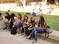 Ben Gurion University of the Negev - IsraelMFA 06.jpg