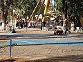 Benghazi Zoo3.JPG