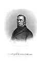 Benjamin Faneuil Hunt, a lawyer and state senator from South Carolina.jpg