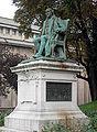 Benjamin Franklin (Boyle) - Wikipedia
