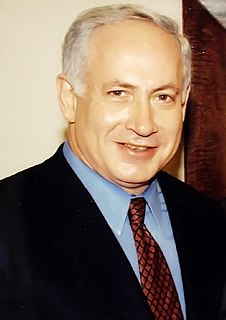Elections for the Israeli Knesset