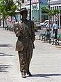 Benny Morè in Cienfuegos, Cuba.jpg