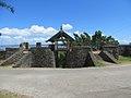 Benteng Wolio.jpg