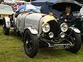 Bentley Mk VI Special (1952) - 21243496152.jpg