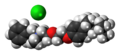 Benzethonium-chloride-3D-spacefill.png