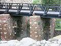 Beogradska tvrđava 00101 12.JPG