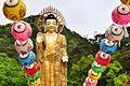 Beopjusa-TempleStay-Korea 1765.jpg