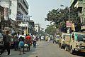 Bepin Behari Ganguly Street - Kolkata 2015-02-09 2189.JPG