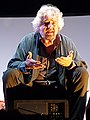 Beppe Grillo live in Rome March 24,2018.jpg