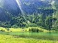 Berchtesgaden IMG 1047.jpg