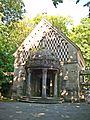 Berckheim Mausoleum 1a.JPG