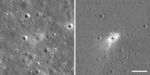 Beresheet Crash Site Spotted LRO 03.png