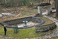 Berga slott - KMB - 16001000030280.jpg
