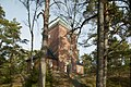 Berga slott - KMB - 16001000030764.jpg