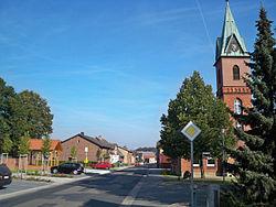 Bergfeld Straße.JPG