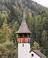 Bergtocht van Churwalden Mittelberg (1500 meter) via Ranculier en Praden naar Tschiertschen 09.jpg