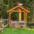 Bergtocht van Cogolo di Peio naar M.ga Levi in het Nationaal park Stelvio (Italië) 08.jpg