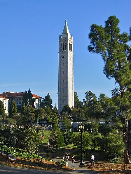 File:Berkeley Sather Tower 1638.jpg