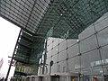 Berlín Hbf, Alemania - panoramio (1).jpg