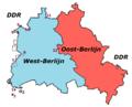 Berlijn territoriale bijzonderheden.png