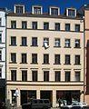 Berlin, Mitte, Alte Schoenhauser Strasse 36-37, Mietshaus 01.jpg
