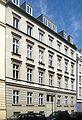 Berlin, Mitte, Linienstrasse 103, Mietshaus.jpg