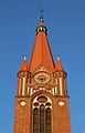 Berlin-Lichterfelde 12-12 Petrus Kirche 02.jpg