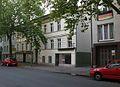 Berlin-Spandau Adamstraße 8.JPG