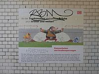 Berlin - Karlshorst - S- und Regionalbahnhof (9498265392).jpg