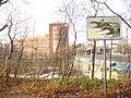Berlin - Kolonnenbruecke - geo.hlipp.de - 31400.jpg