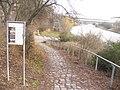 Berlin - Nordufer (North Canal Bank) - geo.hlipp.de - 32538.jpg
