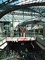 Berlin Hauptbahnhof (7099792777).jpg