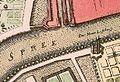 Berlin Mönchsturm 1652 (Memhardt).jpg