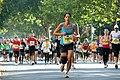 Berlin Marathon (6218565284).jpg