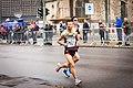 Berlin Marathon 20170924 IMG 3146 by sebaso (37426296955).jpg