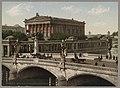 Berlin National Gallerie. Friedrichsbrücke LOC ppmsca.52518.jpg
