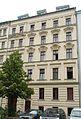 Berlin Prenzlauer Berg Metzer Straße 24.JPG