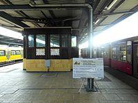 Berlin S- und U-Bahnhof Wuhletal (9497822632).jpg