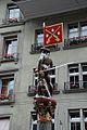 Bern, Schützenbrunnen, 2014, 1.jpg