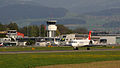 Bern Airport Overview.jpg