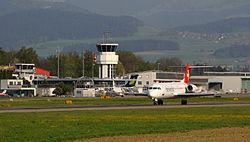 Bern Airport Overview.jpg