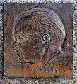 Bern Paul-Klee-Brunnen 1.jpg